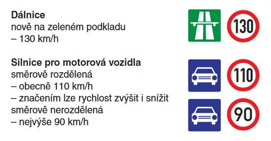 dalnicni-znamky.eu_azznacky_cz_01