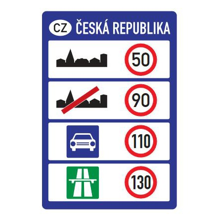 dalnicni-znamky.eu_azznacky_cz_02